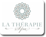 La Therapie Spa At Preston
